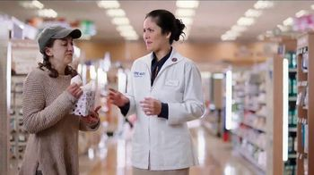 Rite Aid TV Spot, 'Protect Yourself This Flu Season' - Thumbnail 4