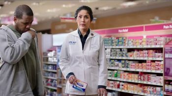 Rite Aid TV Spot, 'Protect Yourself This Flu Season' - Thumbnail 5