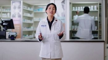 Rite Aid TV Spot, 'Protect Yourself This Flu Season' - Thumbnail 6
