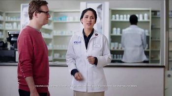 Rite Aid TV Spot, 'Protect Yourself This Flu Season' - Thumbnail 8