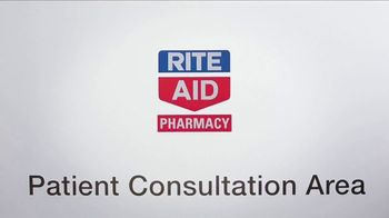 Rite Aid TV Spot, 'Protect Yourself This Flu Season' - Thumbnail 9