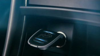 Glade PlugIns Car TV Spot, 'Aventura' [Spanish] - Thumbnail 3