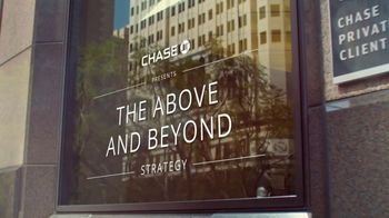 JPMorgan Chase TV Spot, 'Going to Mars' Song by Norman Greenbaum - Thumbnail 1