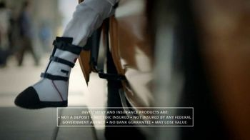 JPMorgan Chase TV Spot, 'Going to Mars' Song by Norman Greenbaum - Thumbnail 2