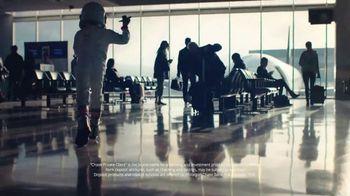 JPMorgan Chase TV Spot, 'Going to Mars' Song by Norman Greenbaum - Thumbnail 4