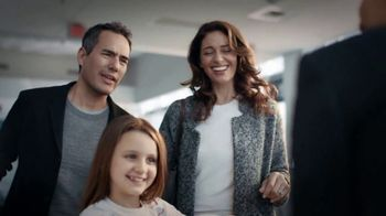 JPMorgan Chase TV Spot, 'Going to Mars' Song by Norman Greenbaum - Thumbnail 7