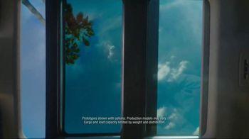 2018 Toyota Camry TV Spot, 'Wild' Song by Suzi Quatro [T1] - Thumbnail 1