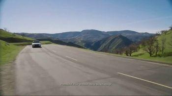 2018 Toyota Camry TV Spot, 'Wild' Song by Suzi Quatro [T1] - Thumbnail 2