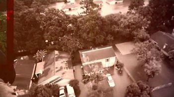 CNN TV Spot, 'Impact Your World: Hurricane Harvey' - Thumbnail 1