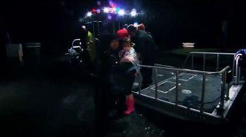 CNN TV Spot, 'Impact Your World: Hurricane Harvey' - Thumbnail 5