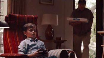 Little Caesars EXTRAMOSTBESTEST Pizza TV Spot, 'Number #1 Dad'