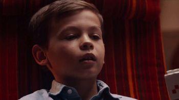 Little Caesars EXTRAMOSTBESTEST Pizza TV Spot, 'Number #1 Dad' - Thumbnail 2
