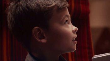 Little Caesars EXTRAMOSTBESTEST Pizza TV Spot, 'Number #1 Dad' - Thumbnail 3
