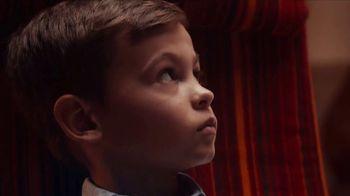Little Caesars EXTRAMOSTBESTEST Pizza TV Spot, 'Number #1 Dad' - Thumbnail 4