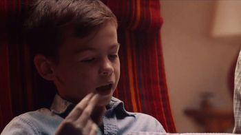 Little Caesars EXTRAMOSTBESTEST Pizza TV Spot, 'Number #1 Dad' - Thumbnail 6