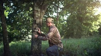 Moultrie Mobile TV Spot, 'Personal Scouting Assistant' - Thumbnail 1