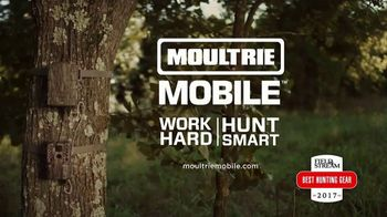 Moultrie Mobile TV Spot, 'Personal Scouting Assistant' - Thumbnail 7