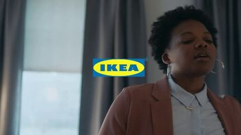 IKEA TV Spot, 'Cozy Should Never Be Costly' - Thumbnail 1