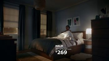 IKEA TV Spot, 'Cozy Should Never Be Costly' - Thumbnail 3