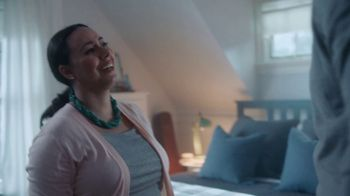 IKEA TV Spot, 'Cozy Should Never Be Costly' - Thumbnail 7