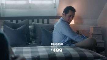 IKEA TV Spot, 'Cozy Should Never Be Costly' - Thumbnail 8