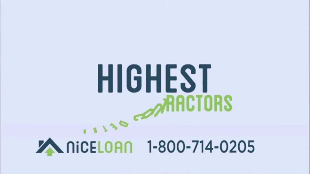 Payday loans in abbotsford bc image 3