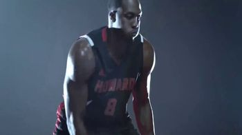 Peak Sports USA DH2 TV Spot, 'Be Great' Featuring Dwight Howard - Thumbnail 3