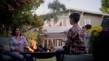 The Home Depot TV Spot, 'Welcome Back Fall: Mulch' - Thumbnail 6