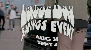 Labor Day Savings Event: Guitars and Stands thumbnail