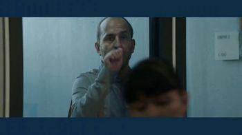 IBM Cloud TV Spot, 'Why Do You Work?' Song by Giuseppe Verdi - Thumbnail 2