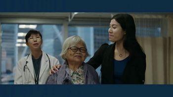 IBM Cloud TV Spot, 'Why Do You Work?' Song by Giuseppe Verdi - Thumbnail 5