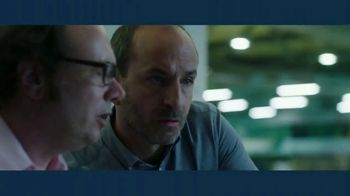 IBM Cloud TV Spot, 'Why Do You Work?' Song by Giuseppe Verdi - Thumbnail 6