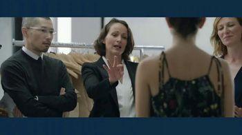 IBM Cloud TV Spot, 'Why Do You Work?' Song by Giuseppe Verdi - Thumbnail 7