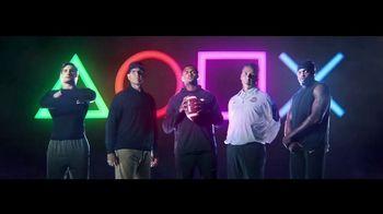 PlayStation TV Spot, 'Are You Ready?' Feat. Urban Meyer, Deshaun Watson - Thumbnail 6