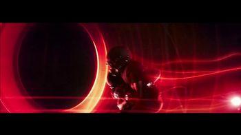 PlayStation TV Spot, 'Are You Ready?' Feat. Urban Meyer, Deshaun Watson - Thumbnail 3