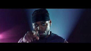 PlayStation TV Spot, 'Are You Ready?' Feat. Urban Meyer, Deshaun Watson - Thumbnail 4