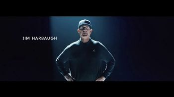 PlayStation TV Spot, 'Are You Ready?' Feat. Urban Meyer, Deshaun Watson - Thumbnail 5