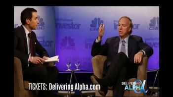 2017 Delivering Alpha TV Spot, 'Global Opportunities' - 38 commercial airings