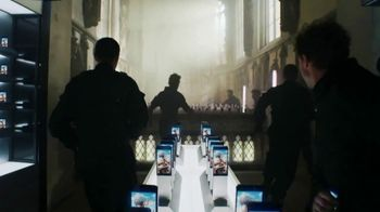 Final Fantasy XV: A New Empire TV Spot, 'Join the Adventure' Ft. Alexis Ren - Thumbnail 6