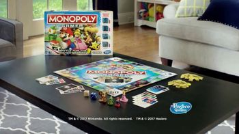Monopoly Gamer TV Spot, 'Battle It Out' - Thumbnail 7