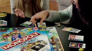 Monopoly Gamer TV Spot, 'Battle It Out' - Thumbnail 4
