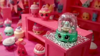 Shopkins World Vacation TV Spot, 'World of Adventure' - Thumbnail 2