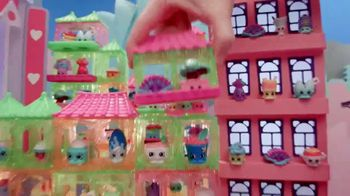 Shopkins World Vacation TV Spot, 'World of Adventure' - Thumbnail 5