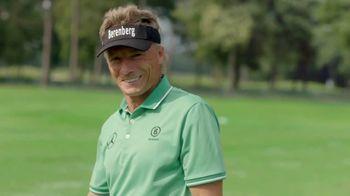PGA TOUR TV Spot, 'Got Any Tees?' Featuring Bernhard Langer - Thumbnail 6