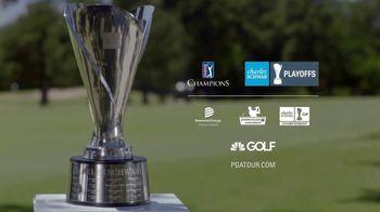 PGA TOUR TV Spot, 'Got Any Tees?' Featuring Bernhard Langer - Thumbnail 7