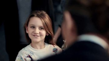 JPMorgan Chase TV Spot, 'Camino a Marte' [Spanish]