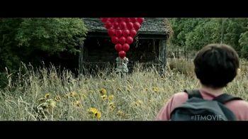 It Movie - Alternate Trailer 21