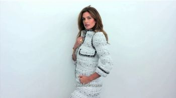 Vanidades TV Spot, 'Cindy Crawford' [Spanish] - Thumbnail 2