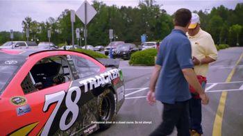 Bass Pro Shops Labor Day Blowout TV Spot, 'Shop Like a Pro' - Thumbnail 3