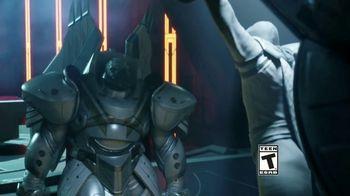 Destiny 2 TV Spot, 'New Legends Will Rise' - Thumbnail 1